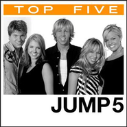 Top 5: Hits  [Music Download] -     By: Jump5