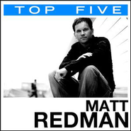 Nothing But The Blood (Facedown Album Version)  [Music Download] -     By: Matt Redman