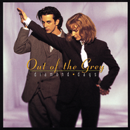 What Love Is  [Music Download] -     By: Out of The Grey