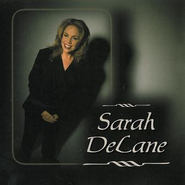 I Was Born To Love You  [Music Download] -     By: Sarah Delane