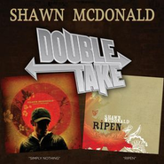 A Little More  [Music Download] -     By: Shawn McDonald