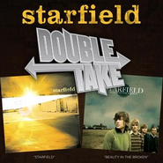 Double Take - Starfield  [Music Download] -     By: Starfield