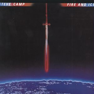 Fire and Ice  [Music Download] -     By: Steve Camp
