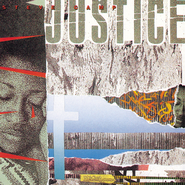 Justice  [Music Download] -     By: Steve Camp