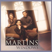 Stars Below  [Music Download] -     By: The Martins