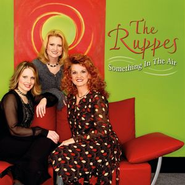 Isn't It Amazing  [Music Download] -     By: The Ruppes