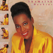 What Shall I Do  [Music Download] -              By: Tramaine Hawkins