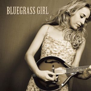 Bluegrass Girl  [Music Download] -     By: Wanda Vick