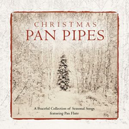 O Holy Night (Christmas Pan Pipes Album Version)  [Music Download] -     By: David Arkenstone