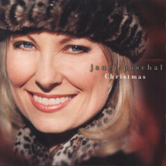 The Christmas Waltz  [Music Download] -     By: Janet Paschal