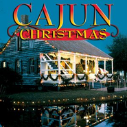 Cajun Christmas  [Music Download] -              By: Jo-El Sonnier