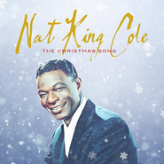 All I Want For Christmas (Is My Two Front Teeth)  [Music Download] -              By: Nat King Cole Trio