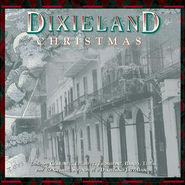 Frosty The Snowman (Dixieland Christmas Album Version)  [Music Download] -     By: Sam Levine