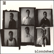 Bloodshed  [Music Download] -     By: Bloodshed