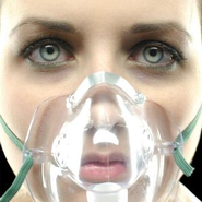 I've Got Ten Friends And A Crowbar That Says You Ain't Gonna Do Jack  [Music Download] -     By: Underoath