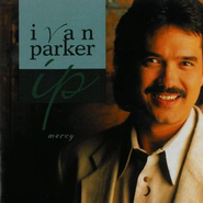 Jesus Has His Hand On Me  [Music Download] -     By: Ivan Parker