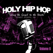 Street Gospel 101  [Music Download] -     By: Various Artists