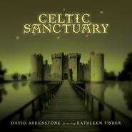 Caribbean Blue (Celtic Sanctuary Album Version)  [Music Download] -     By: David Arkenstone