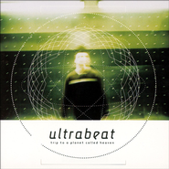 My Dream  [Music Download] -              By: Ultrabeat