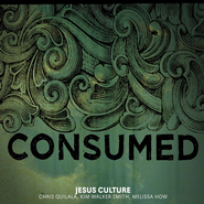 Holy  [Music Download] -              By: Jesus Culture