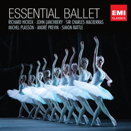 Les Sylphides (1994 Digital Remaster): Grande Valse brillante in E flat, Op.18  [Music Download] -              By: Robert Irving