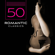 Serenade No. 13 in G, 'Eine kleine Nachtmusik' K525 (1997 Digital Remaster): II. Romanze (Andante)  [Music Download] -              By: Academy of St. Martin in the Fields