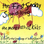 The Butterfly Song  [Music Download] -              By: Maranatha! Kids