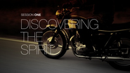 Discovering the Spirit, Session 1   [Video Download] -     By: John Ortberg
