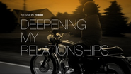 Deepening My Relationships, Session 4   [Video Download] -     By: John Ortberg