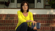 In My Relationships, Session 3   [Video Download] -     By: Lysa TerKeurst