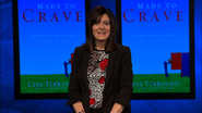 Embrace the Equation, Session 3   [Video Download] -     By: Lysa TerKeurst