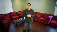 God Kind of Weird, Session 1   [Video Download] -     By: Craig Groeschel