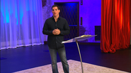 It's Time to Be Weird, Session 2   [Video Download] -     By: Craig Groeschel