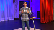 Weirdest Blessing Possible, Session 6   [Video Download] -              By: Craig Groeschel