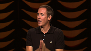 BIG Faith, Session 1   [Video Download] -              By: Andy Stanley