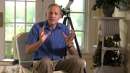 God-Centered Spouse, Session 3   [Video Download] -     By: Gary Thomas