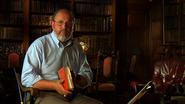 Hope for the World, Session 1   [Video Download] -     By: N.T. Wright