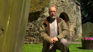 Hope of the Resurrection, Session 2   [Video Download] -              By: N.T. Wright