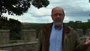 Hope of Heaven, Session 3   [Video Download] -     By: N.T. Wright