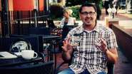 Praying Hard and Praying Through, Session 3   [Video Download] -     By: Mark Batterson
