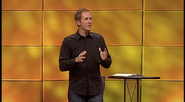 Really  [Video Download] -     By: Andy Stanley