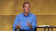 Story of Your Life  [Video Download] -     By: Andy Stanley