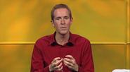 Pay Attention fo the Tension  [Video Download] -     By: Andy Stanley