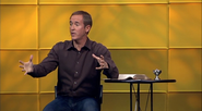 Passing It On  [Video Download] -     By: Andy Stanley