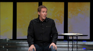 Once and For All  [Video Download] -     By: Andy Stanley
