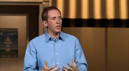 This Is No Time to Pray  [Video Download] -     By: Andy Stanley