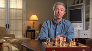 King Has One More Move  [Video Download] -     By: John Ortberg