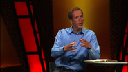 Love Is a Verb  [Video Download] -     By: Andy Stanley