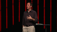 No Dice  [Video Download] -     By: Andy Stanley