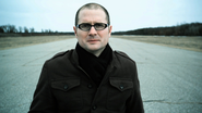 Whirlwind 024 Rob Bell  [Video Download] -     By: Rob Bell
